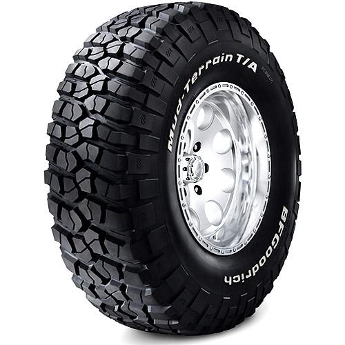 Dextero Tires Any Good