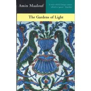 The Gardens Of Light (Paperback)