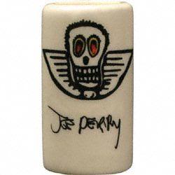 JPERRY BONEYARD SLIDE LNG
