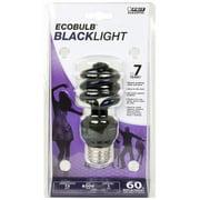 Feit Electric 15W Mini CFL Blacklight