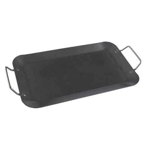 Coleman Nonstick Griddle by COLEMAN