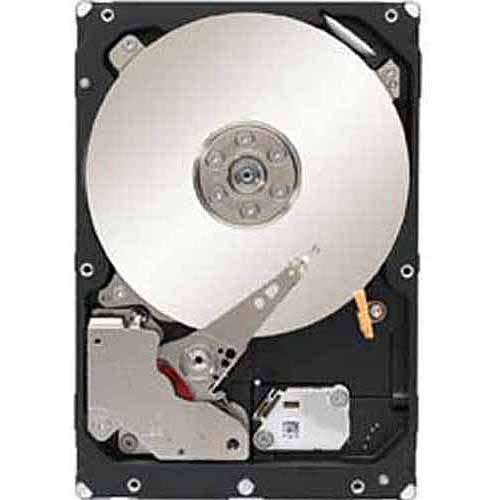 "Seagate Constellation ES 3.5"" 4TB Internal Hard Drive by Seagate"
