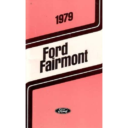 bishko oem maintenance owners manual bound  ford