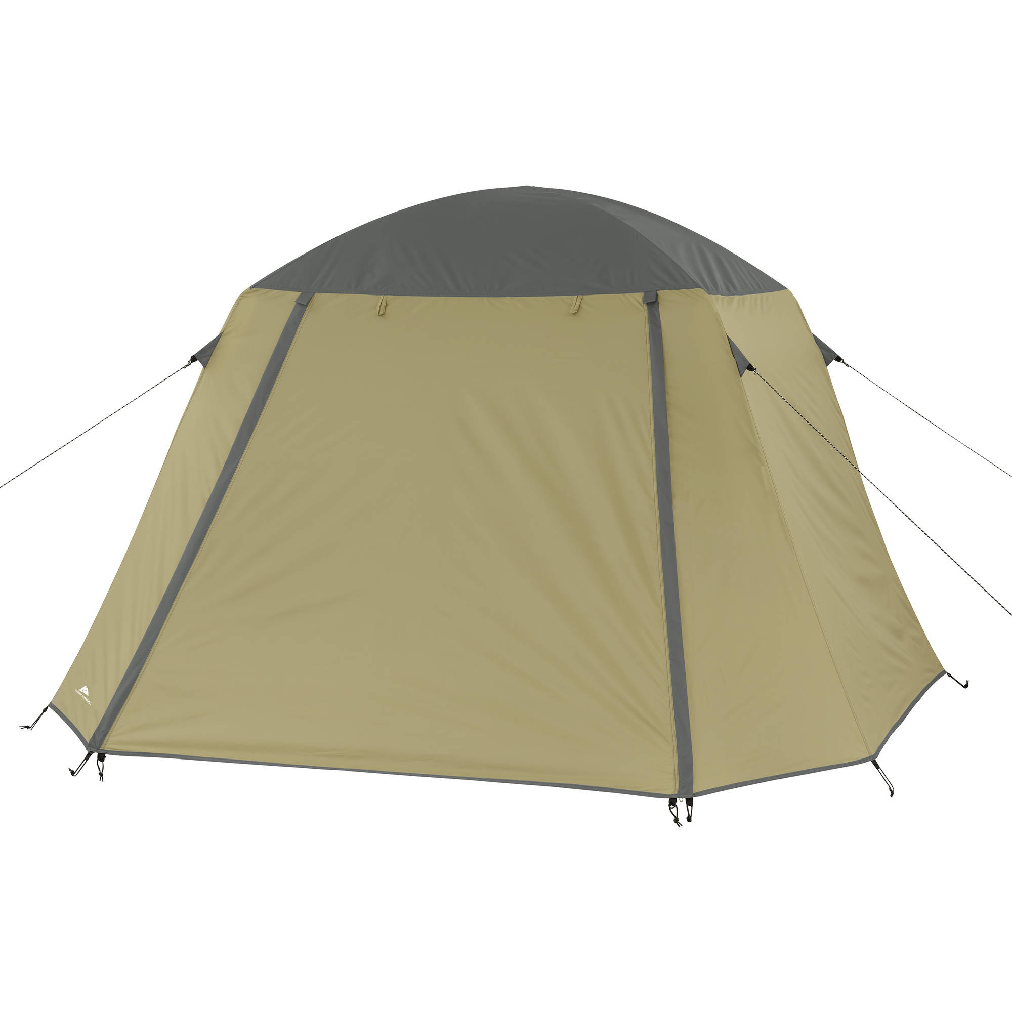 Click here to buy Ozark Trail Two-Person Cot Tent by CAMPVALLEY XIAMEN CO LTD.