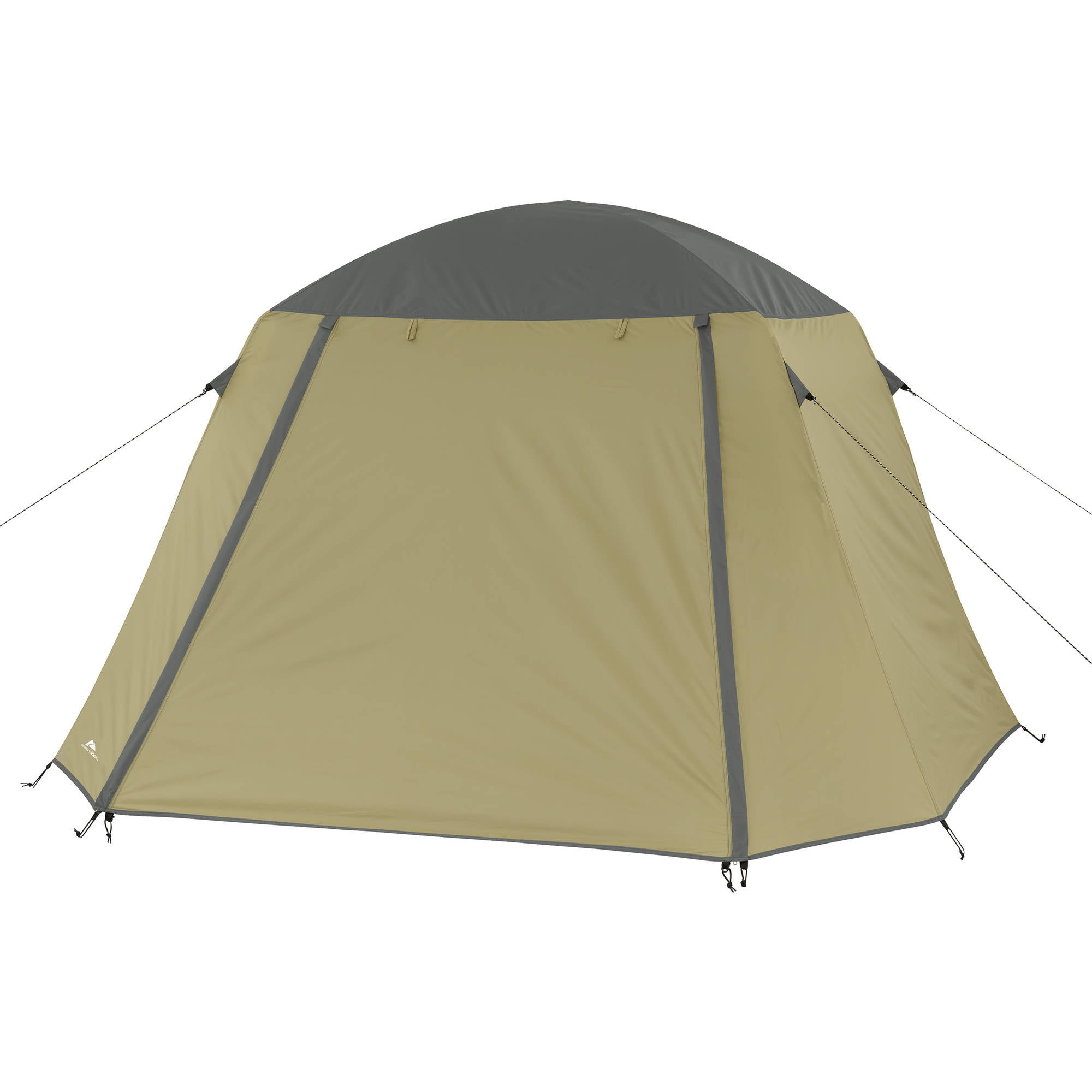 Ozark Trail Two-Person Cot Tent by CAMPVALLEY XIAMEN CO LTD