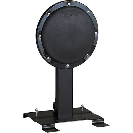 Bass Drum Case Bass - Bass Drum Practice Pad