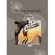 The Transient Lake - eBook