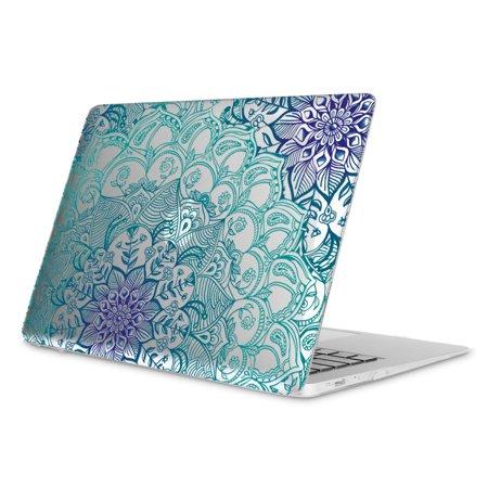 Fintie MacBook Air 13.3