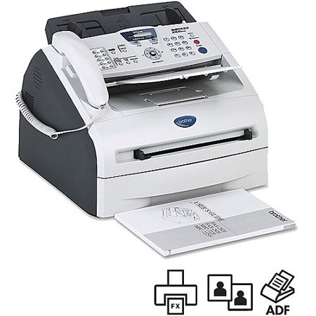 Support Operating Systems for Download Brother FAX-2920 Driver