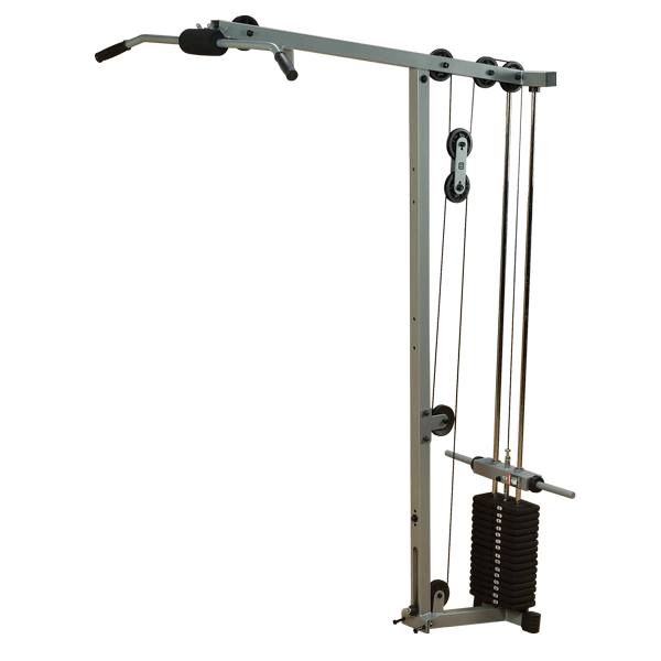 walmart smith machine