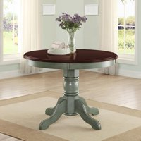 Better Homes & Gardens Cambridge Place Dining Table, Multiple Finishes