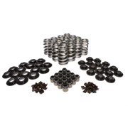 COMP Cams Kit Beehive Spring Steel LS