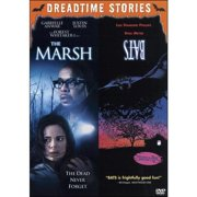 The Marsh / Bats (Special Edtion) (Widescreen)