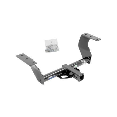 Reese Professional Receiver Trailer Hitch 44705 Fits 14-1...