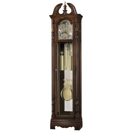 Howard Miller Duval Grandfather Clock