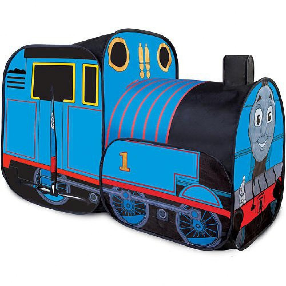 Thomas & Friends Indoor Play Tent