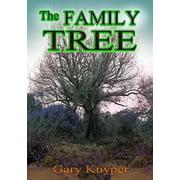 The Family Tree - eBook