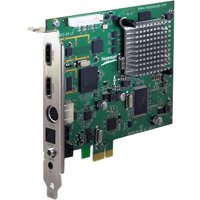 Colossus 2 PCI Express Full Height Board