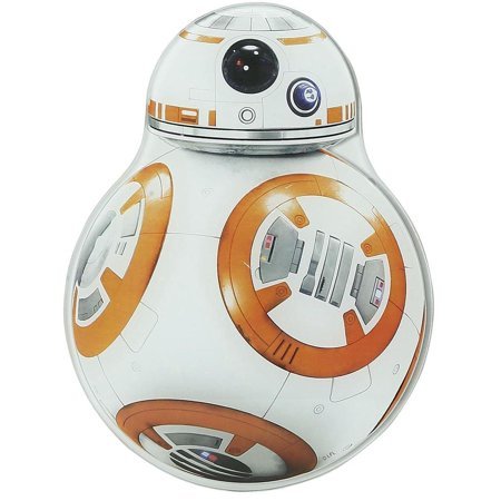 Star Wars BB-8 Glass Cutting Board ()