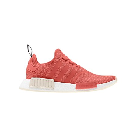 03fb51a59 WIN2 STORE - WIN2 STORE Originals NMD R1 - Women s - Running - Shoes ...