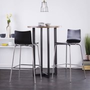 Holly and Martin Blence 2-Piece Bar Stool Set by Southern Enterprises