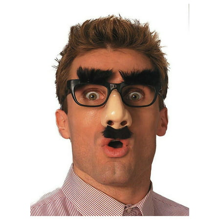 Mr Sandman Song Halloween (Mr Boss Eyeglasses Halloween Costume)