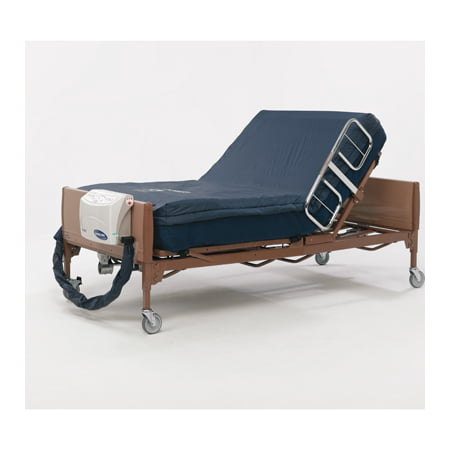 Invacare MA65 Invacare MA65 microAIR Alternating Pressure Mattress w/Compressor Standard 80
