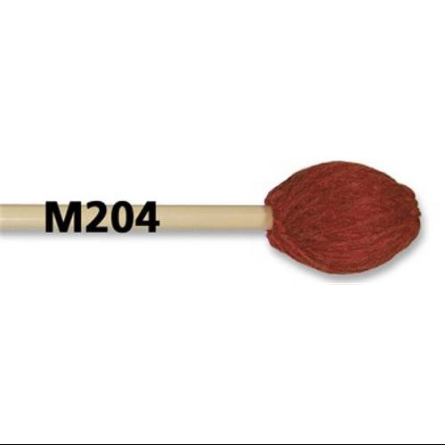 Vic Firth M204 Pesante Series Keyboard Mallets by