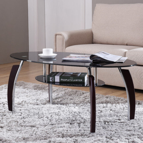 Hodedah Coffee Table