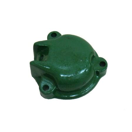 Replacement 4020, 3020, 3010, 4010 Wheel Bearing Cap for John Deere # A1555R