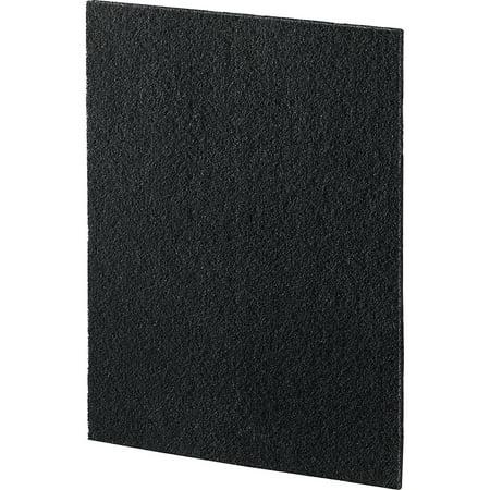Fellowes FEL9372101 CF300 Carbon Filter 1 Black