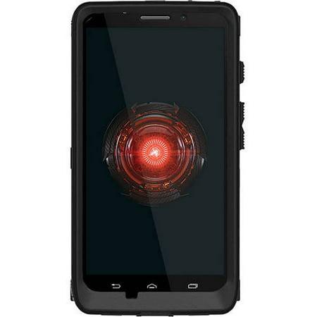 OtterBox Motorola DROID Ultra Case Defender