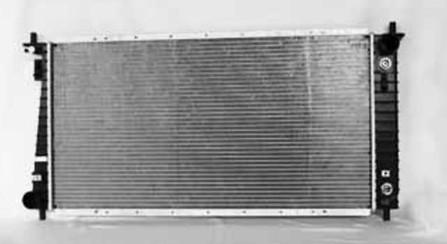 Gates HVAC Heater Hose Connector for 2000-2003 Ford F-150 4.6L 5.4L V8 gl