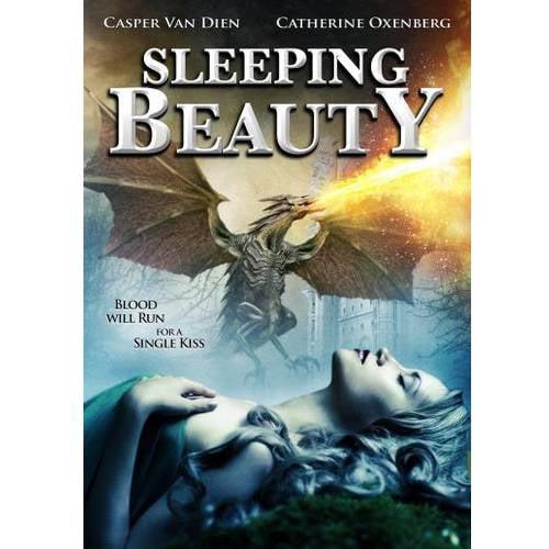 Sleeping Beauty (Widescreen)