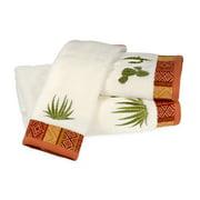 Destinations Cactus Towels