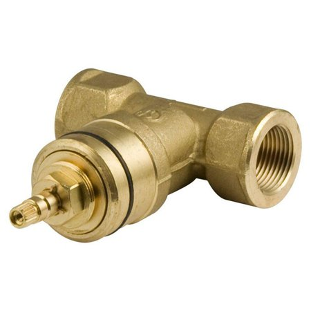 pfister 3 4 shower system volume control rough in valve