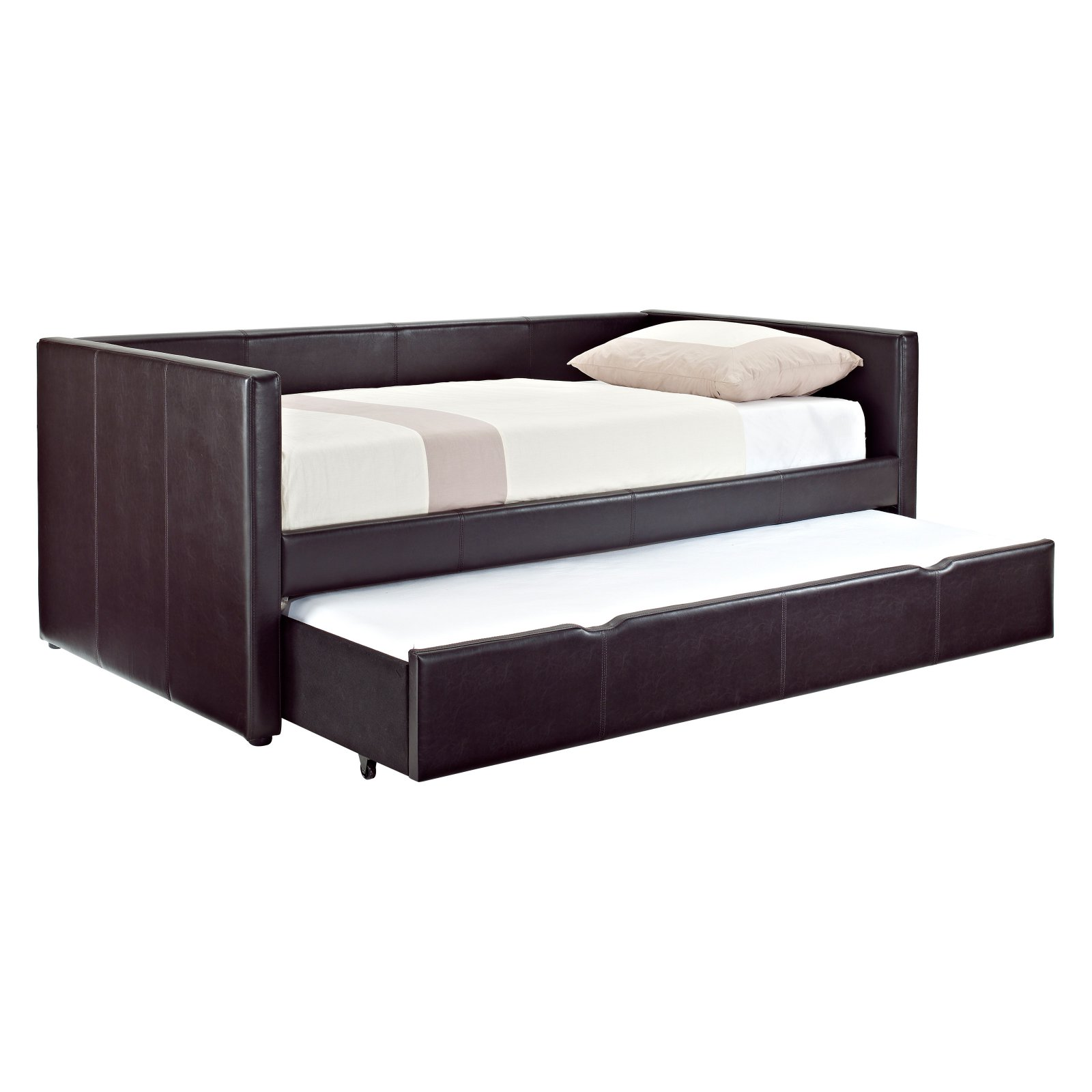 Standard Furniture Lindsey Upholstered Daybed - Twin