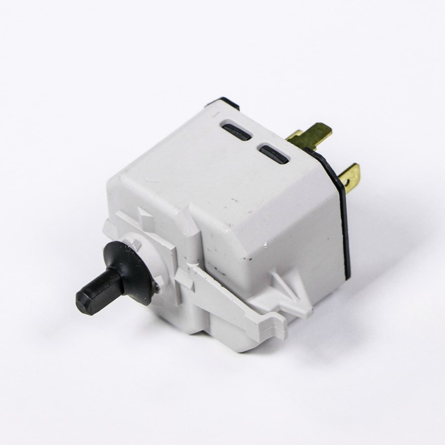 ForeverPRO W10563095 Relay-Pts for Whirlpool Appliance 3022058 PS8759615