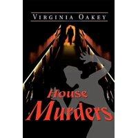 House Murders