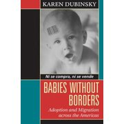 Babies without Borders - eBook