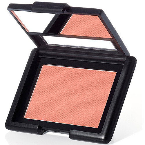 e.l.f. Cosmetics Blush, Tickled Pink, 0.17 oz