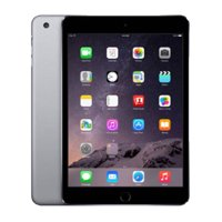REFURBISHED iPad Mini 2 Space Gray 32GB (WIFI)
