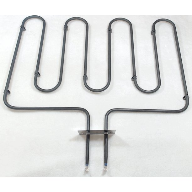 Bake Element For Frigidaire, Tappan, AP4298966, PS1992188