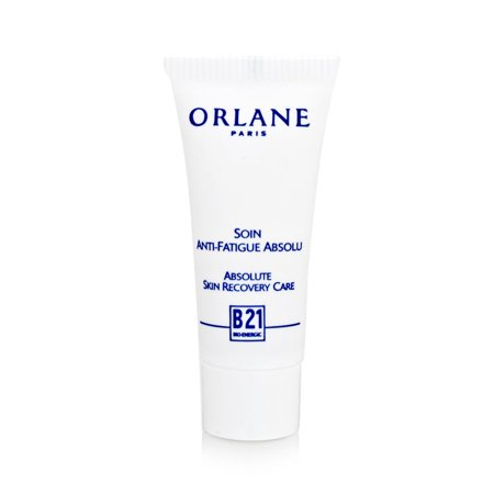 Orlane B21 Absolute Skin Recovery Care 3.5ml/0.11oz Sample