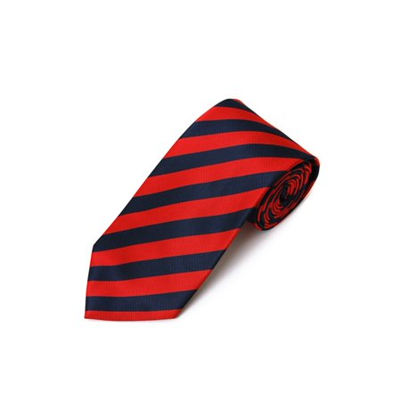 College Striped Colored Woven Tie Collection Brooks Brothers Striped Tie