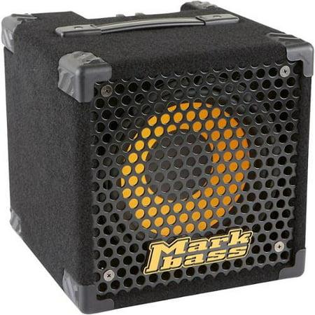 801 Stereo (Markbass Micromark 801 60W 1x8 Bass Combo)