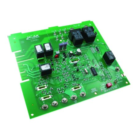 ICM Controls ICM281 Replacement Control Board For Carrier (Replacement Control Board)