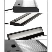 Systematix DST48 48 inch Deluxe Task Light Series