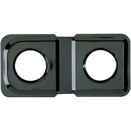 Range Kleen 1 Piece Drip Pan Style K Fits Rectangle