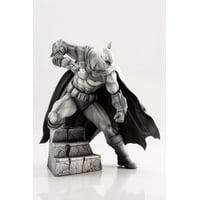 Kotobukiya DC Comics, Batman Arkham Series, 10th Anniversary ARTFX Statue